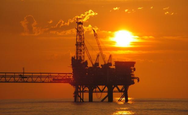 26-08-15 Prospecciones petroleras de ANCAP en la plataforma continental