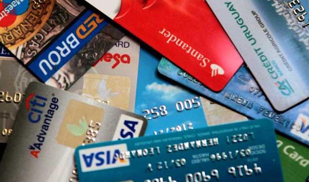 01-09-15 Requisitos para sacar tarjetas débito en Uruguay