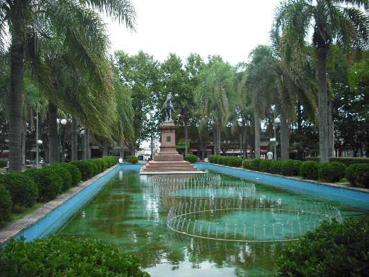 03-09-15 Inmobiliarias en Minas, Lavalleja