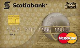 tarjeta+de+credito+mercantil+requisitos