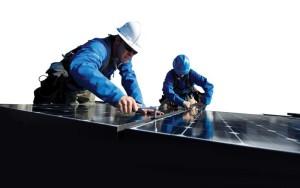 30-solar-install-full_11-800x500