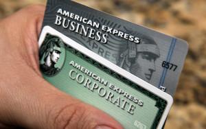 Requisitos para sacar la tarjeta American Express Santander en Uruguay