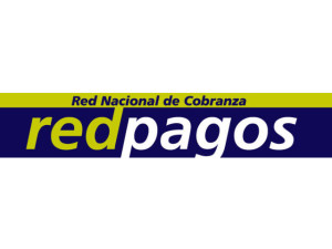 red-pagos