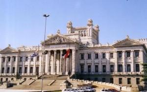 Nuevos cargos estatales