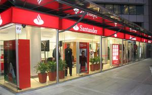Qué descuentos tienes con las tarjetas del Banco Santander este 2016