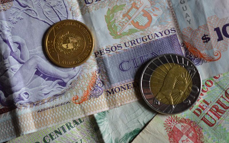 Aumentan salario en Uruguay