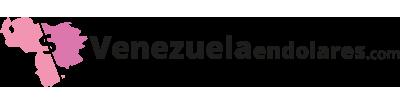 logo-ved