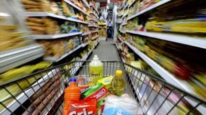 Conversaciones para nuevo acuerdo de precios hasta final de año
