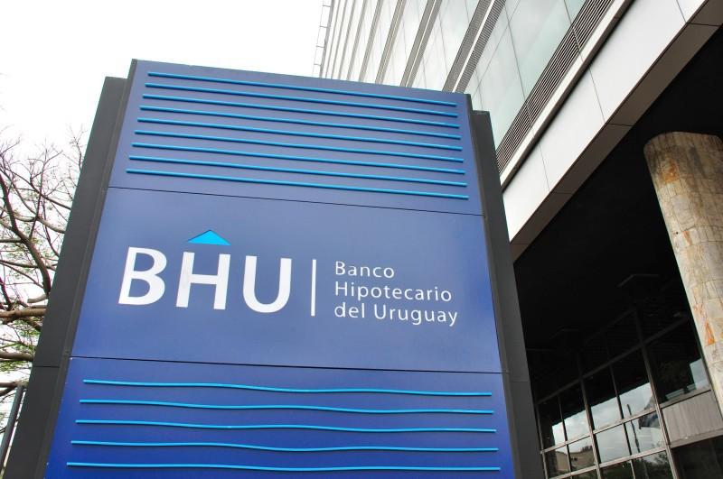 Prestamos hipotecarios bancos uruguay dodson60mdxp for Creditos hipotecarios bancor