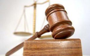Cómo adquirir un inmueble en un remate judicial en 2016