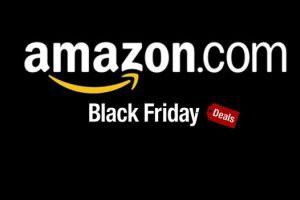Cómo-aprovechar-el-Black-Friday-de-Amazon