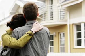 Requisitos para obtener préstamos para la construcción de vivienda 2016