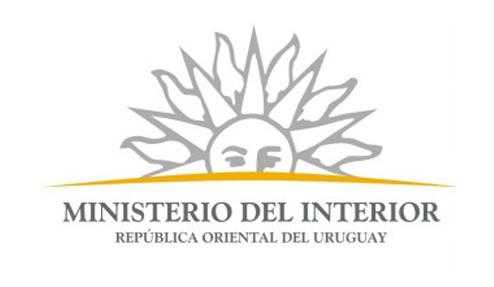 Sucursales de abitab en montevideo for Ministerio del interior pasaporte telefono