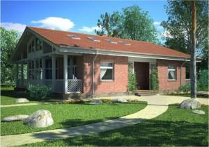 Precios y fotos de casas prefabricadas en uruguay - Casas sostenibles precios ...