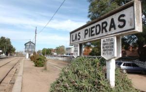 Inmobiliarias en Las Piedras