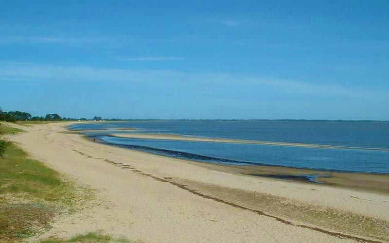 Inmobiliarias en playa pascual - Inmobiliaria la playa ...