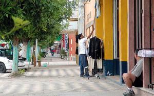 Inmobiliarias en el Chuy