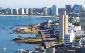 Inmobiliarias en el Departamento de Maldonado