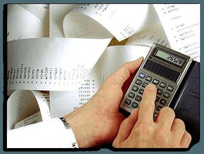 Qué es un microcrédito y cómo podes acceder a uno