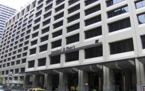 El grado inversor: qué es y por qué es importante para Uruguay