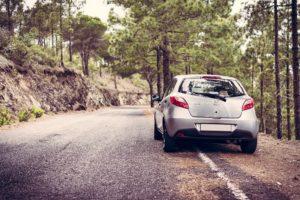 Comparativa préstamos automotores  en Uruguay 2016