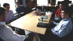 Cómo abrir una sociedad anónima en Uruguay
