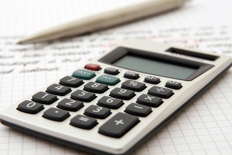 Aprueban aumento de impuestos a jubilados