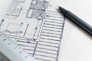 Comparativa Préstamos hipotecarios en Uruguay 2017