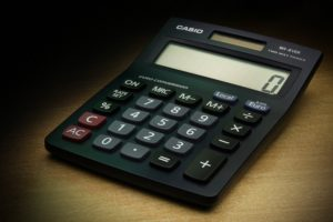 Cómo se calcula la indemnización por despido