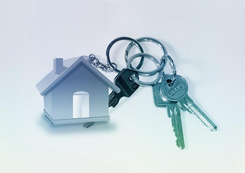 Préstamos hipotecarios del BHU en Uruguay 2017