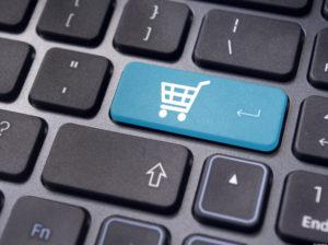 Gobierno reduce a 3 las compras permitidas por Internet sin pagar impuestos