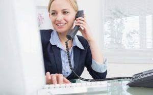 Cómo contactar a Paypal por teléfono desde Uruguay