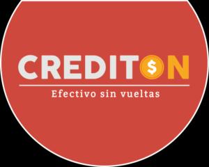Préstamos personales Crediton 2018