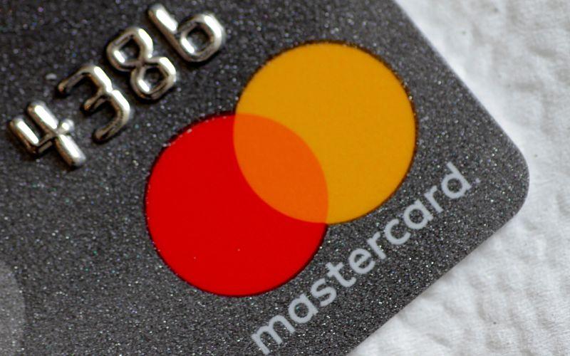 Nuevos códigos de rechazo para los débitos de MasterCard (First Data)