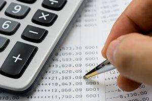 Cómo calcular el reajuste de alquileres en Uruguay 2021