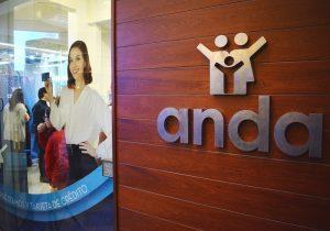 Préstamos para socios de ANDA 2021