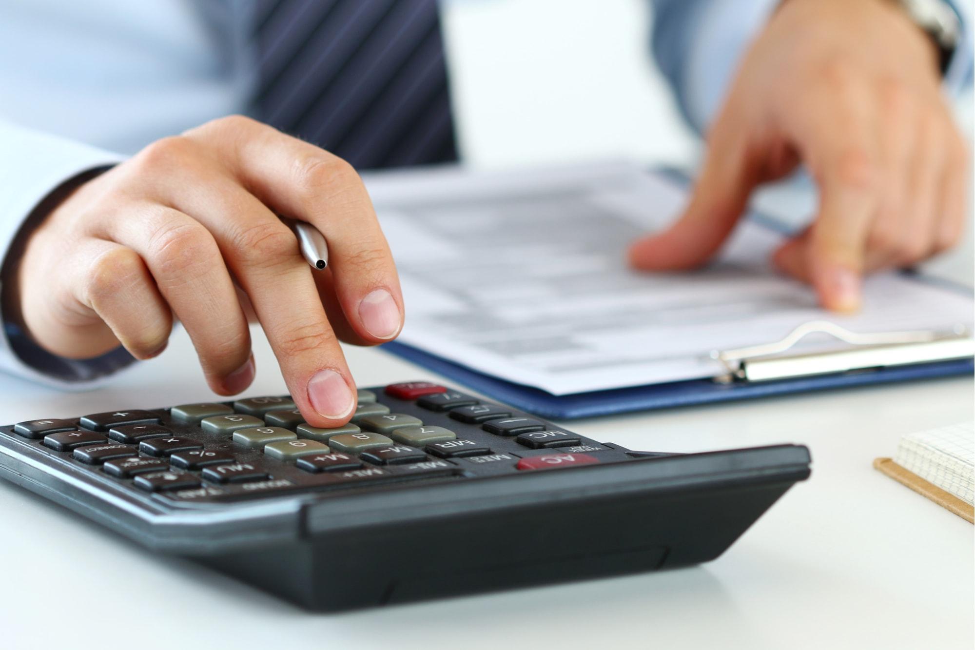 Quiero un préstamo pero estoy en el Clearing: cómo hacer para obtenerlo
