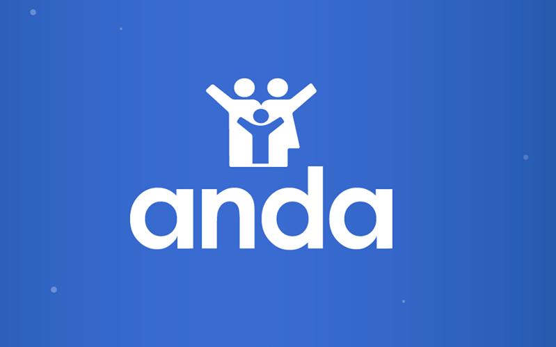 Requisitos de los préstamos personales de ANDA 2021