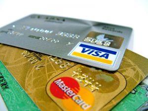 Las 3 mejores tarjetas de crédito que puedes solicitar en Uruguay este 2021