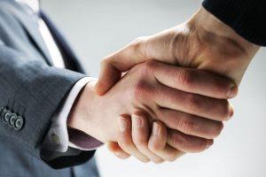 Préstamos para abrir un negocio en Uruguay