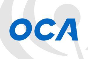 Préstamos de OCA Card 2021