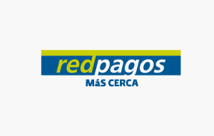 Cómo pagar las cuentas desde tu celular con Redpagos